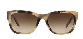 Up to 60% Off Designer Sunglass Sale @ Sunglass Hut