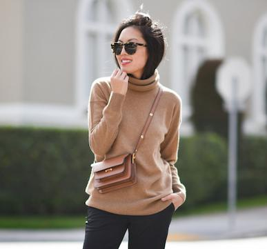 Up to 50% Off Women's Cashmere & Sweaters