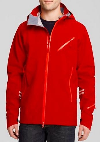 40% Off Select Canada Goose Men's Jacket @ Bloomingdales