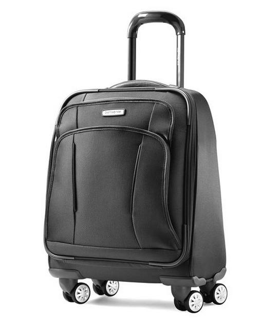 Samsonite Verana XLT Spinner Boarding Bag
