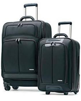 Dealmoon Exclusive: From $64 Selected Samsonite & American Tourister Luggage on Sale @ JS Trunk & Co