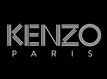 Extends One Day!Up to $300 Gift Card with regular-priced Kenzo Purchase @ Bergdorf Goodman