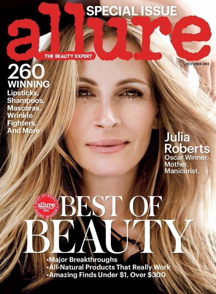 Exclusive Offer for Prime Members Free 4-month Magazine Subscriptions