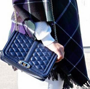 Up to Extra 30% Off Love Crossbody Bags @ Rebecca Minkoff
