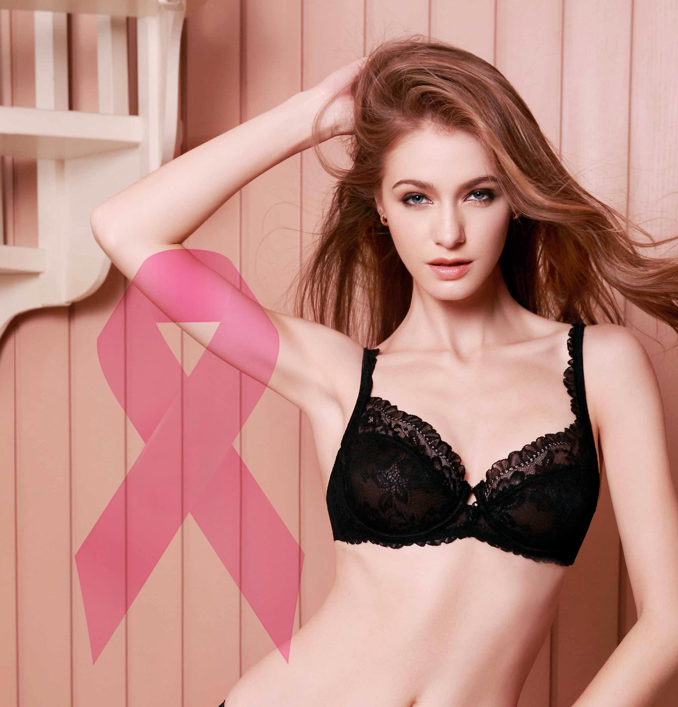 From $29.90 + Free Shipping Breast Cancer Awareness Month Sale @ Amazon