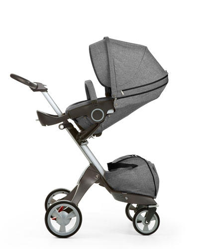 Last Day! Up to $300 Gift Card With Stokke Purchase @ Bergdorf Goodman