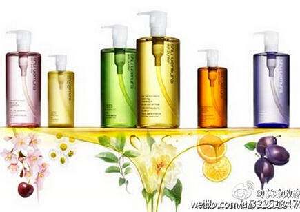 $10 Off $50 Or $20 Off $100 Cleansing Oil @ Shu Uemura