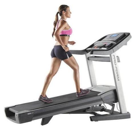 ProForm 925 CT Treadmill
