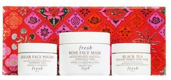 $80 Face Mask Trio @ Nordstrom