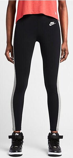 From $29.97 Nike Women's Pants Sale @ Nike