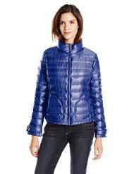 Deal Of The Day 70% or More Off Puffer Jackets & Coats