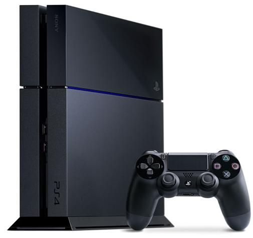 Get $50 Off, From $349.99 PlayStation 4 system