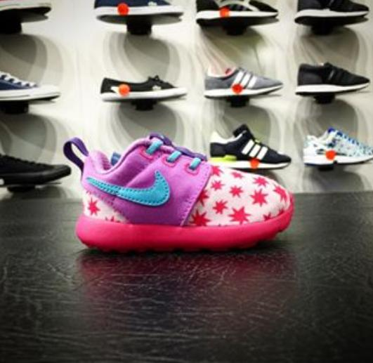 Up to 57% Off Nike Kids Shoes @ 6PM