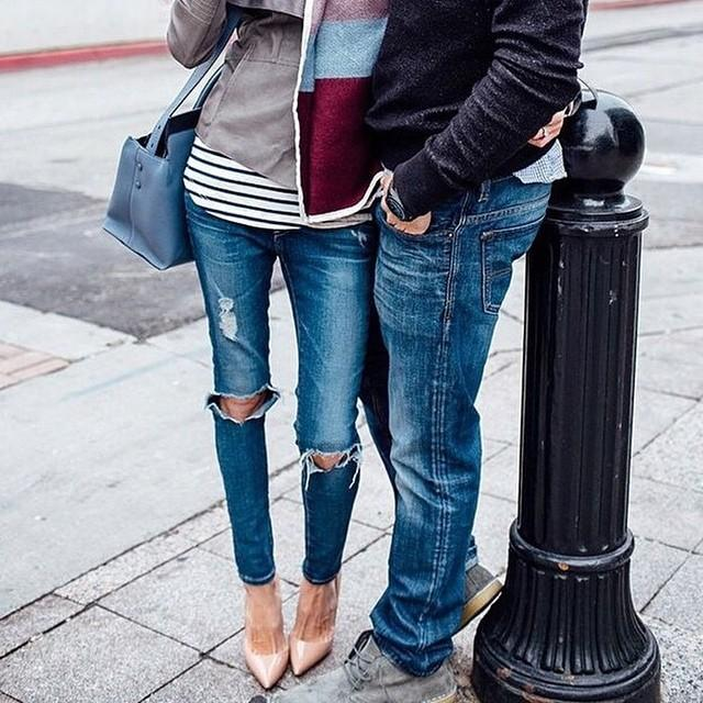 Up to $125 Off with Denim Purchase @ Neiman Marcus