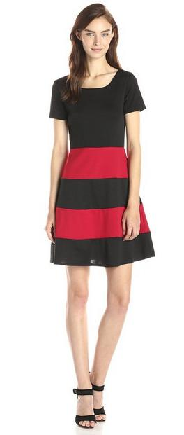 Up to 65% Off Women's Wear-to-Work Clothing @ Amazon.com