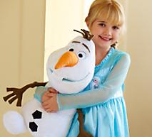 40% Off Toys, Plush, Home Decor & More @ Disney Store