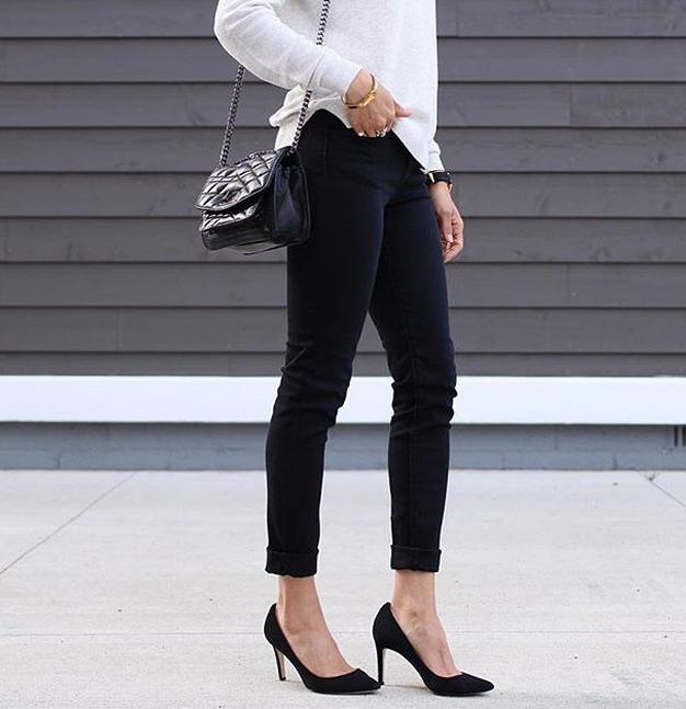 Up to 75% Off J Brand Jeans @ Saks Off 5th