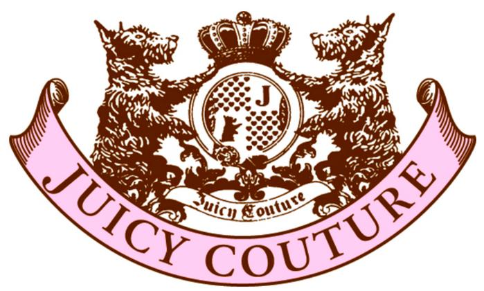40% Off Full-Priced Items @ Juicy Couture