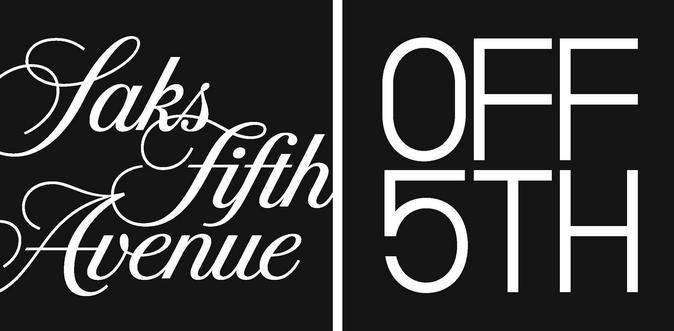 Up to $50 Off Men's and Women's Outwear @ Saks Off 5th