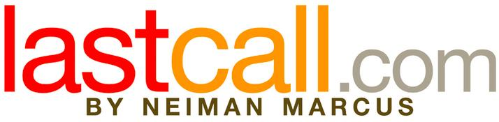 Up to 30% Off + 10% Off on Everything @ LastCall by Neiman Marcus