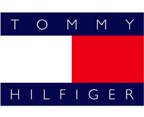 Up to Extra 20% Off Sitewide @ Tommy Hilfiger