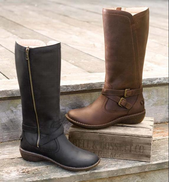 UGG Rosen Women's Boots On Sale @ 6PM.com