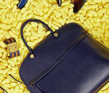 Up to 46% Off Furla Handbags On Sale @ Rue La La