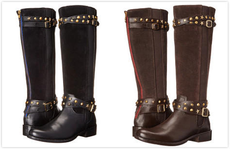 J. Renee Torel Women's Boots On Sale @ 6PM.com