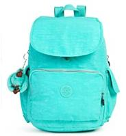 Up to 50% Off + Extra 20% off Kipling Select Style Handbags @ macys
