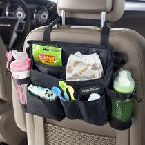 Up to 50% Off Car Organizer Sale @ Zulily