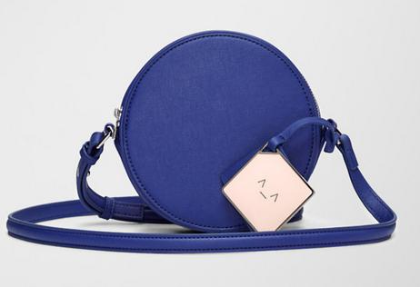Sunday Best Zafon Cross Body Bag On Sale @ Aritzia