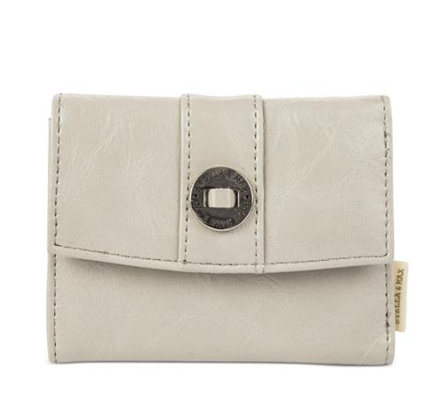 $7.19 Stella & Max Made To Love Sweetest Thing Indexer Wallet @ macys