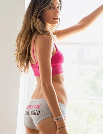31% Off Sitewide @ Aerie by American Eagle Outfitters