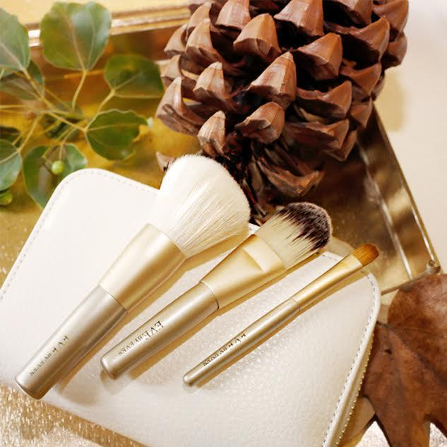 40% Off + Free Gift + Free Shipping Beauty Brush Sale @ Eve by Eve's