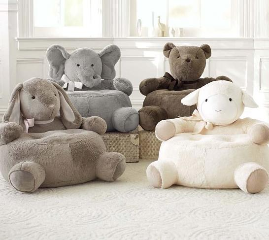 Up to 60% Off Columbus Day Sale @ Pottery Barn Kids