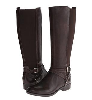 From $39.99 Tommy Hilfiger Women Boots @ 6PM.com