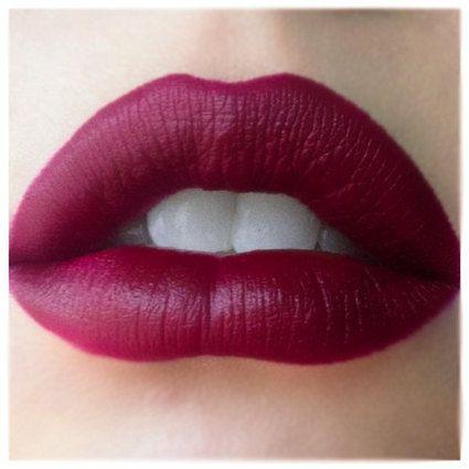 Perfect Lip Color For the Coming Winter @ Multiple Stores