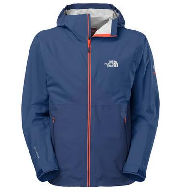 Up to 50% Off Men's Jacket Winter Clearance @ Backcountry
