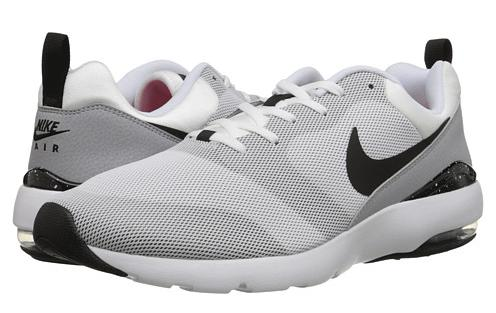 Nike Air Max Siren men's shoes