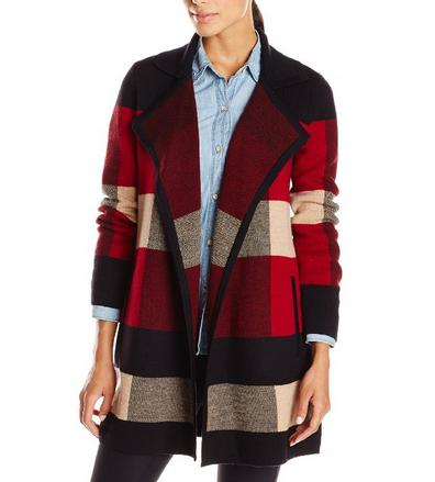 50% off or More Women's & Men's Sweaters