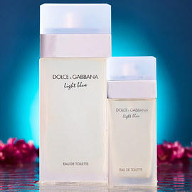 Up to 65% Off Fragrance Duo Sale @ Zulily