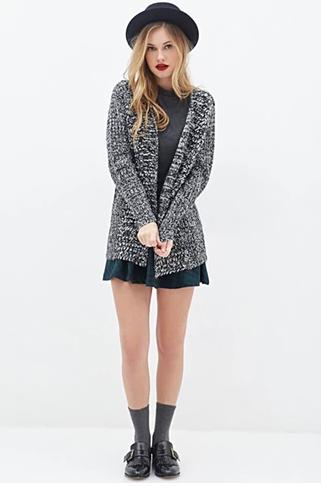 From $5.90 Columbus Day Sale at Forever21.com