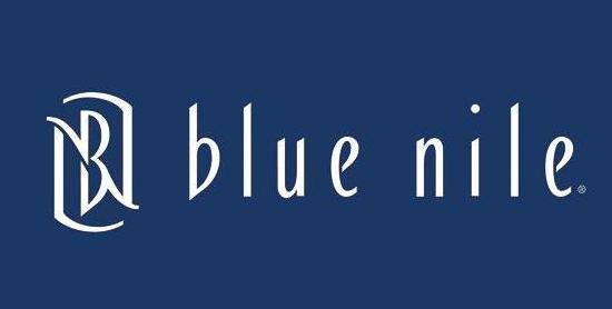 $100 Off $300Dealmoon Exclusive! Regular Priced Jewelry @ Blue Nile