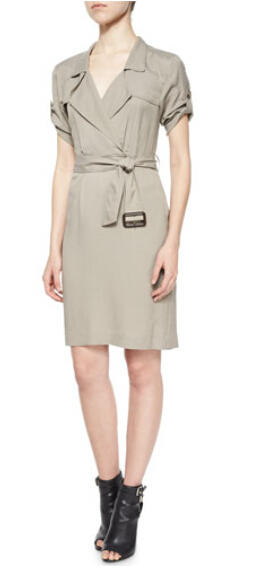 Up to 60% Off Select Burberry Apparel, Shoes and more @ Neiman Marcus