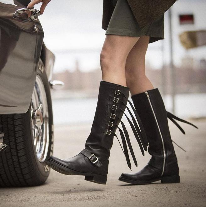 Up to 42% Off +  Extra 10% Off Frye Boot @ LastCall by Neiman Marcus