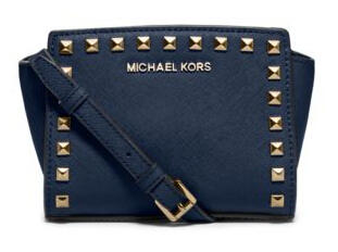 Up to 50% Off The Fall Sale @ Michael Kors