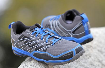 Inov8 Trailroc 255 Trail-Running Shoes - Men's