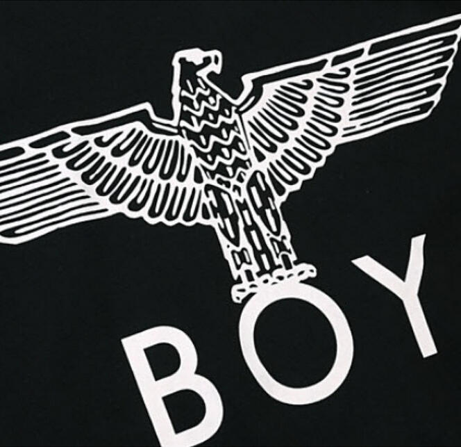 Up to 30% Off + Extra 15% Off $50 on Boy London @ ASOS