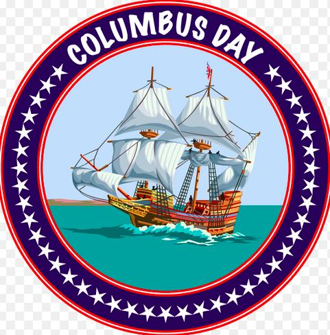 Columbus Day Sale Roundup @ Multiple Store