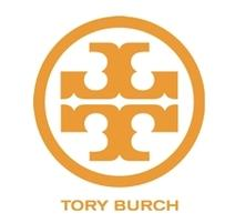 Up to 50% Off Tory Burch Sale @ Saks Fifth Avenue